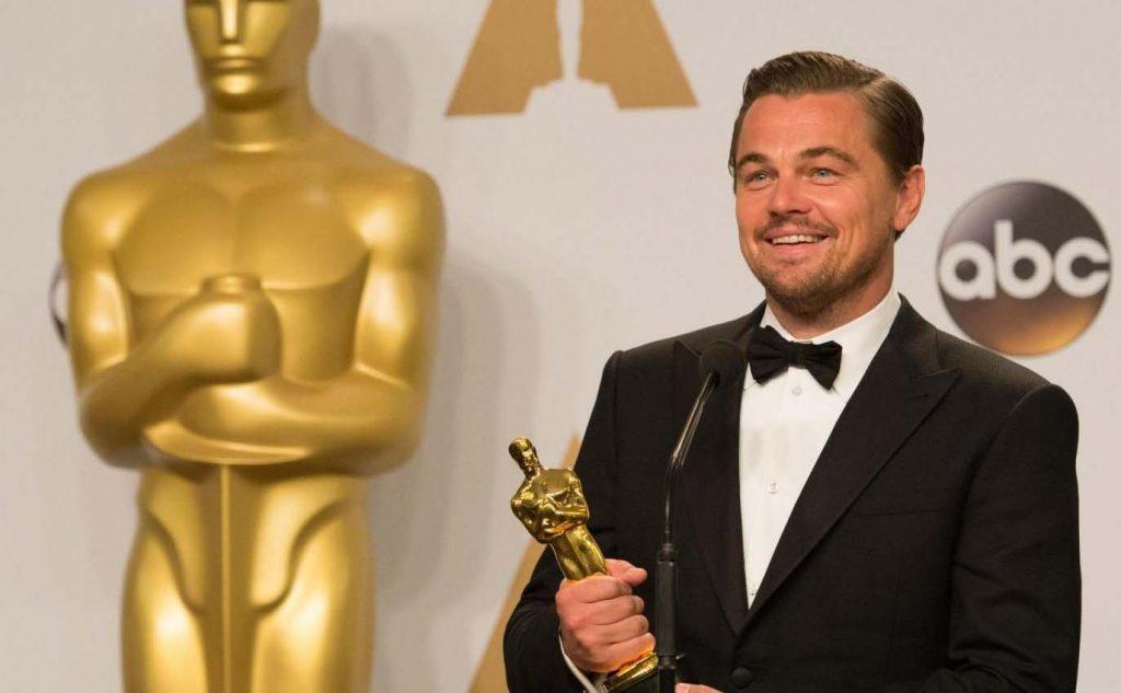 Otto consigli sulla carriera dalle star di Hollywood