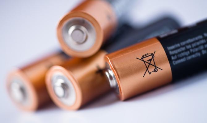 Come Ricaricare le Batterie: 14 Passaggi (con Immagini)