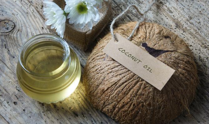 Olio di cocco, verità e falsi miti