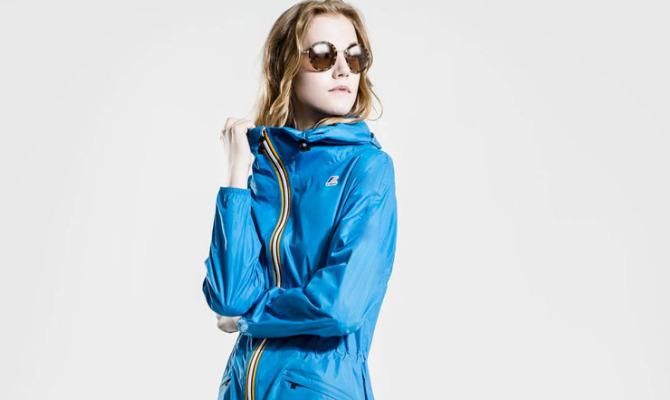 huge selection of bffad 8dc60 Piumino, la giacca che accoglie la bella stagione - www.stile.it