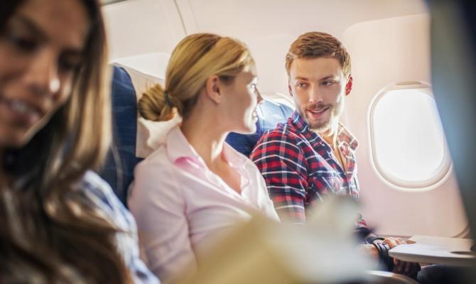 I segreti per un viaggio Low Cost