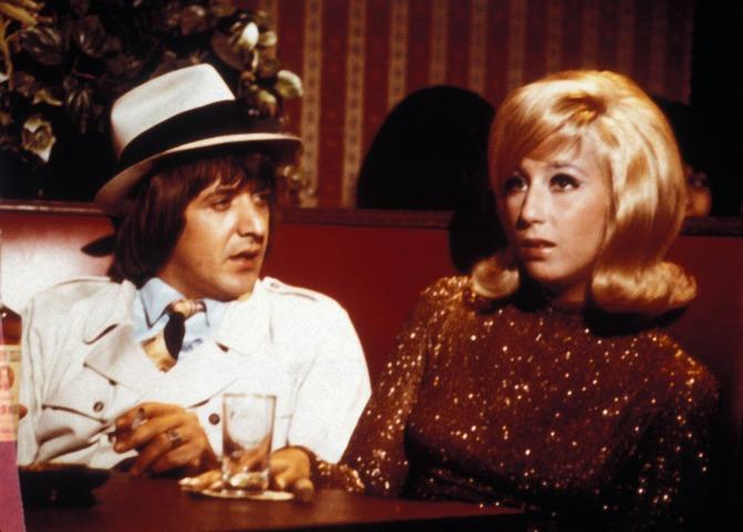 Sonny e Cher in Good Times