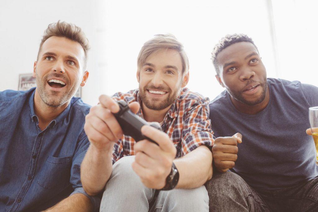 Uomini: 10 cose da fare ogni giorno per stare bene