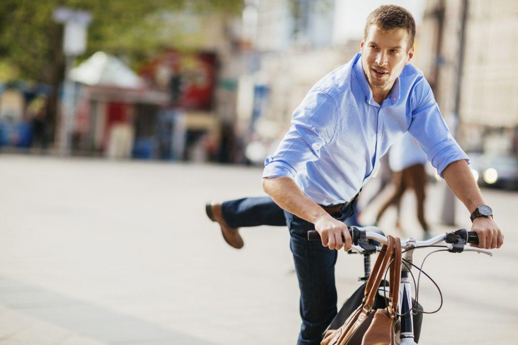 Bicicletta: al bando i furti