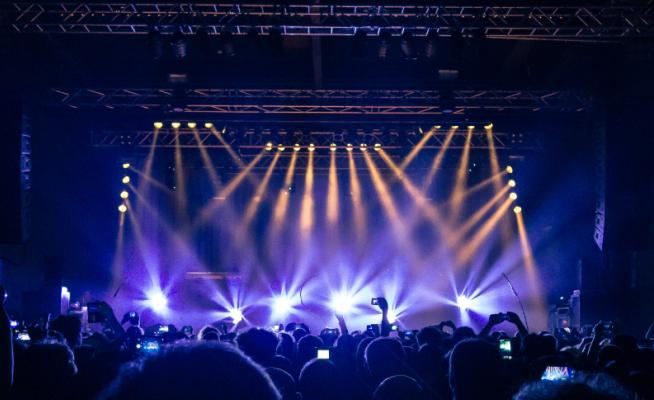 I music festival più importanti dell'estate che verrà