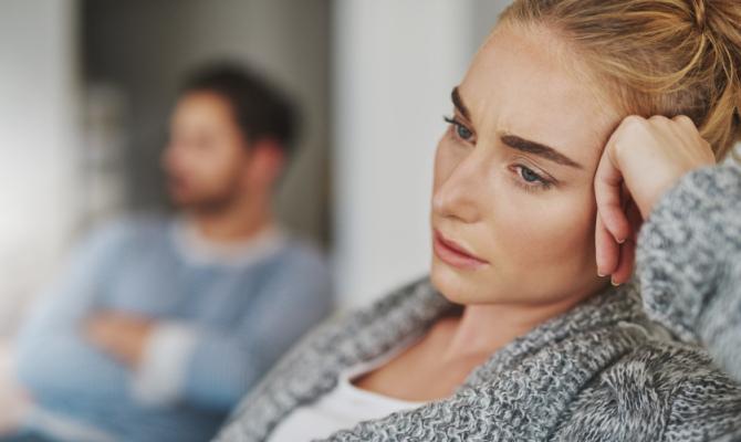 Sindrome Del Nido Vuoto Reagire Al Trasferimento Dei Figli Www
