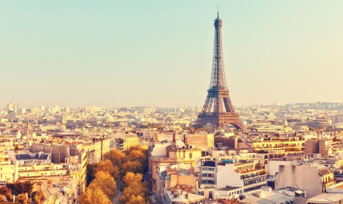 Dove andare in Europa e come stare al sicuro