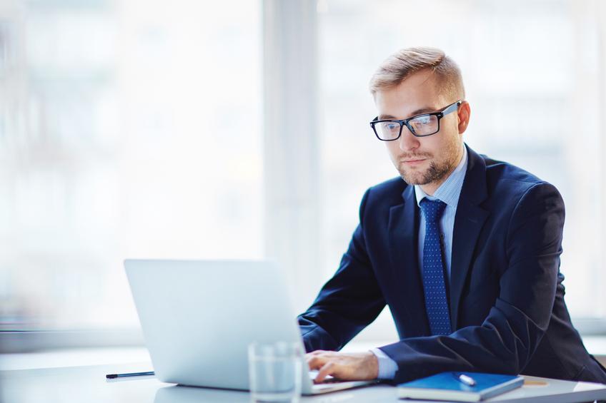 Gli errori di stile da non commettere in ufficio