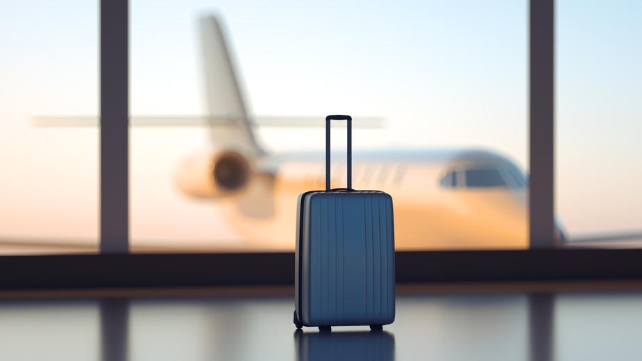 Perdita dei bagagli: le migliori compagnie
