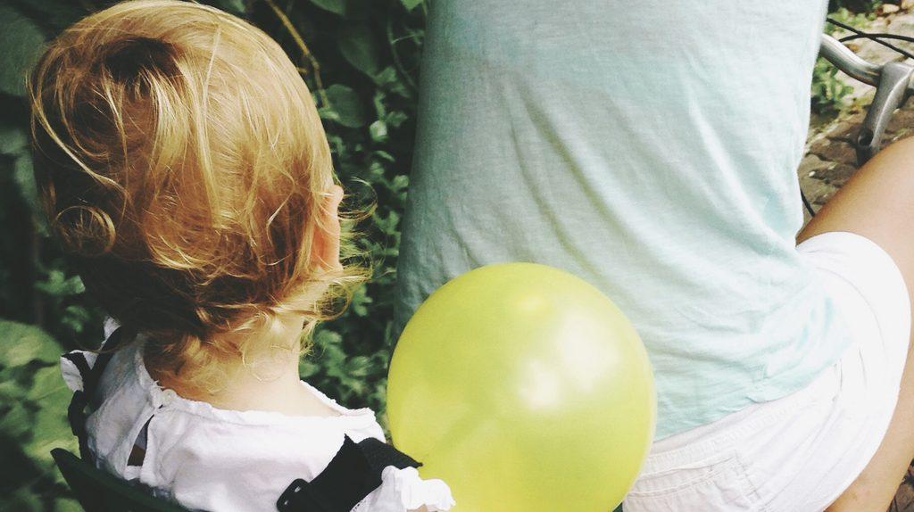 Viabilità in città: spazio ai bimbi