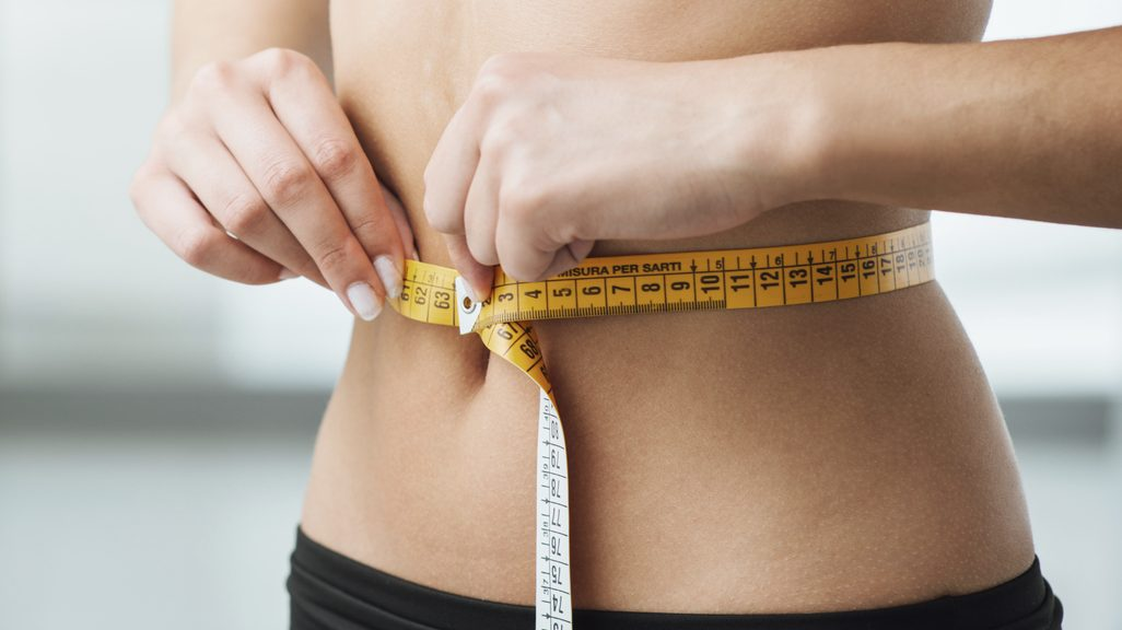 perdere peso dietary cholesterol