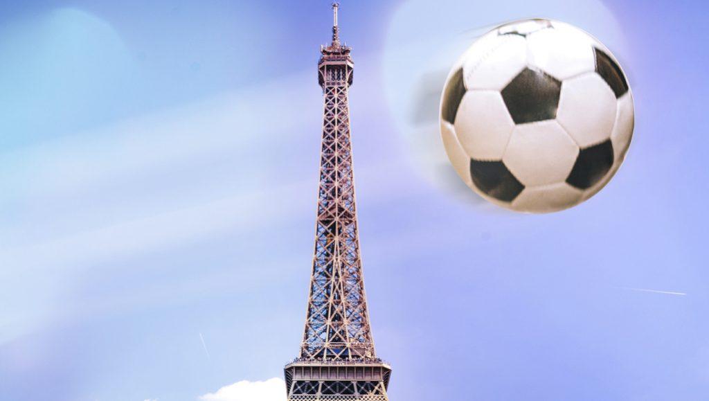 Euro 2016: a un francese su due non interessa
