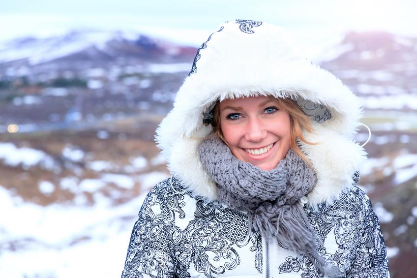 Perché gli Islandesi sono i più felici del mondo