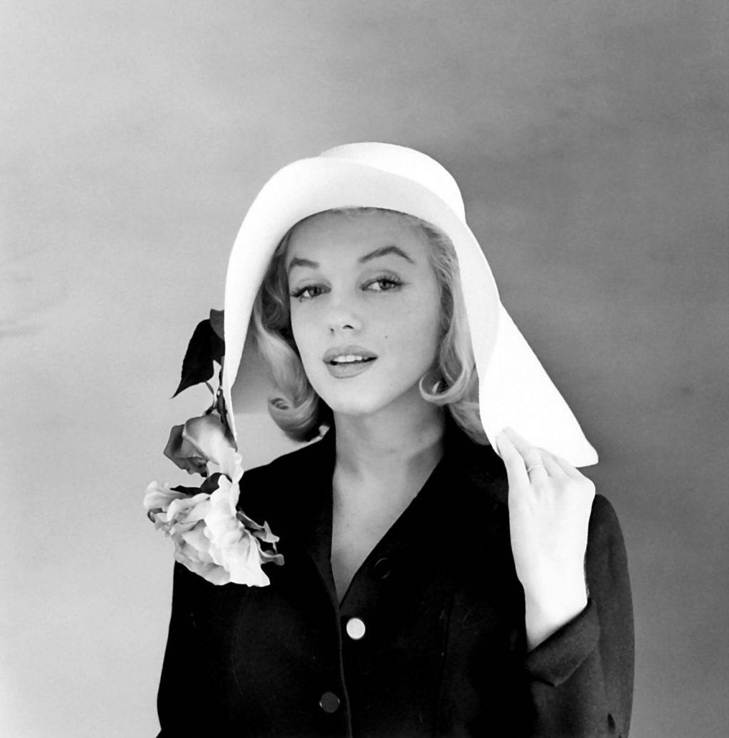 Marilyn Monroe, 90 anni di stile e bellezza