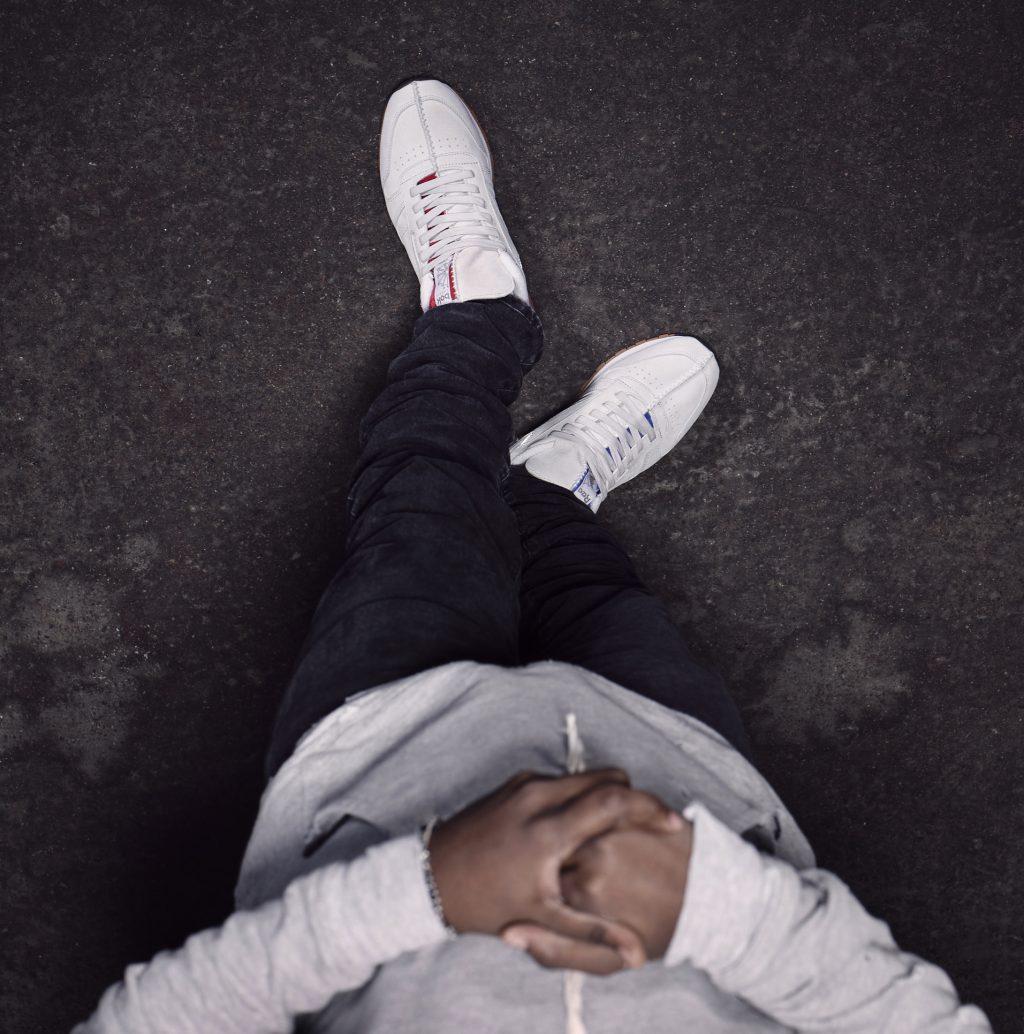 Dall'Hip-hop all'underground: la sneaker è trasversale