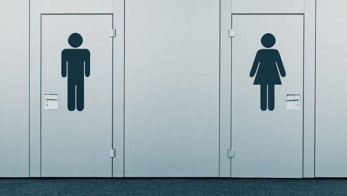 Toilette a rischio. O forse no