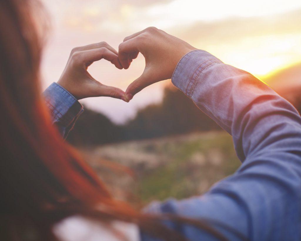 L'amore? Non si trova con la scienza