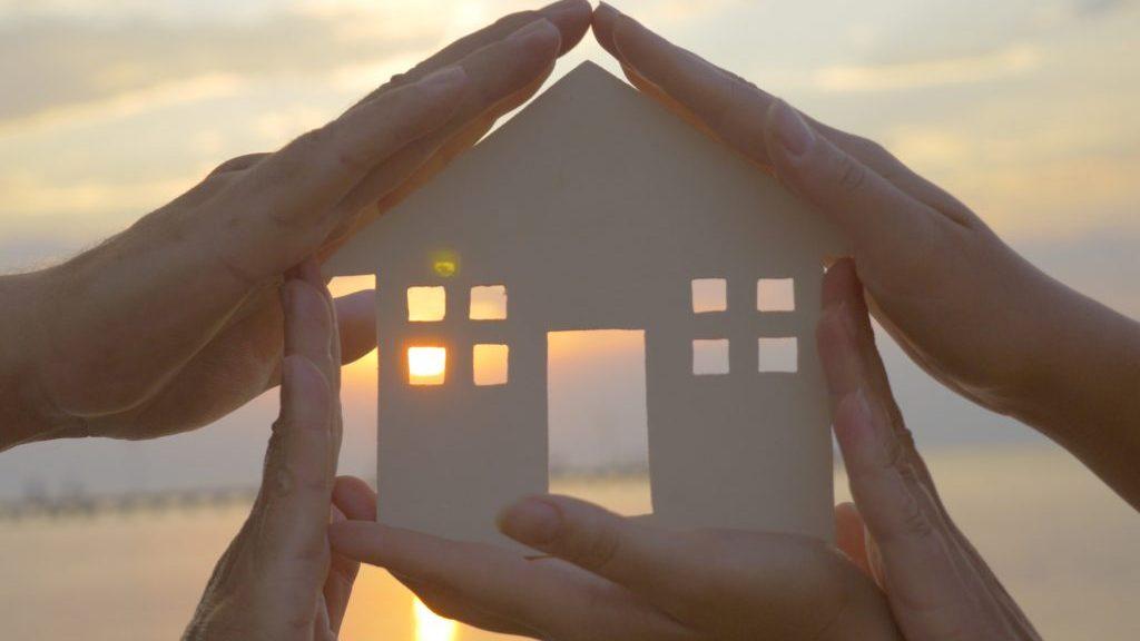 Casa sicura: la guida di FederLegnoArredo