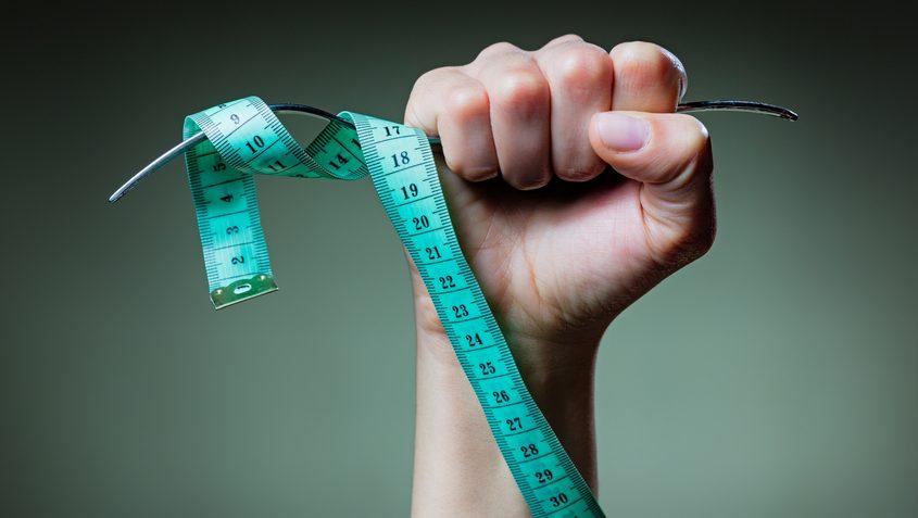 Diete Per Perdere Peso In Pochi Giorni : Dieta fast perdere peso in giorni stile