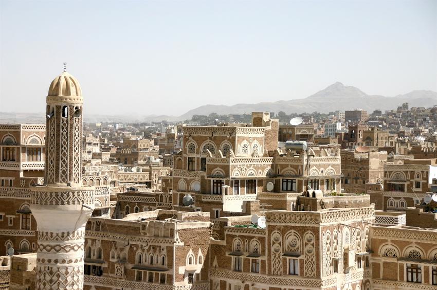 I Siti Unesco in pericolo