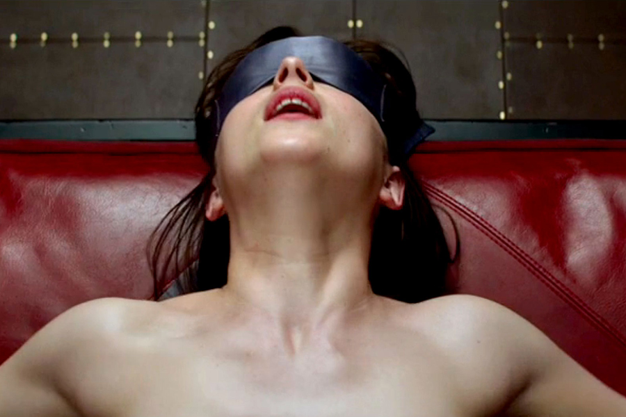 Cinema sotto le lenzuola: i film più sexy
