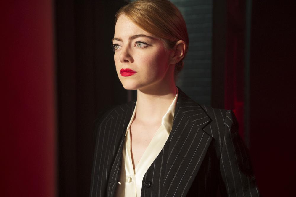 Le 10 star di Venezia 73, da Emma Stone a Rocco Siffredi