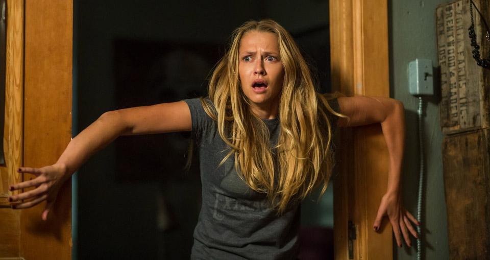 Donne e orrore: le protagoniste del cinema horror