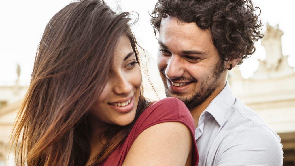 Come riaccendere la passione di coppia