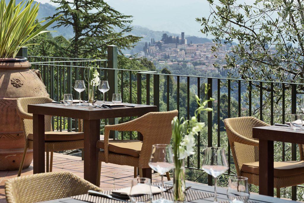Toscana: in vacanza per imparare a cucinare