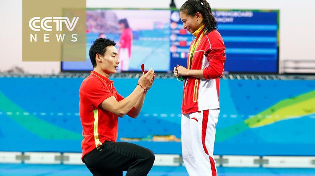 Sport. I sì olimpici fanno bene all'emancipazione?