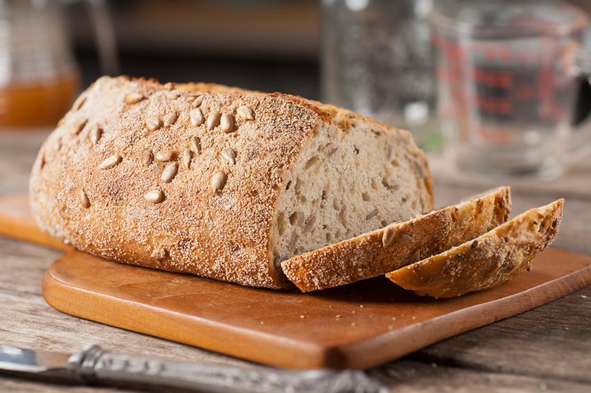 Pane in frigorifero: il no è scientifico