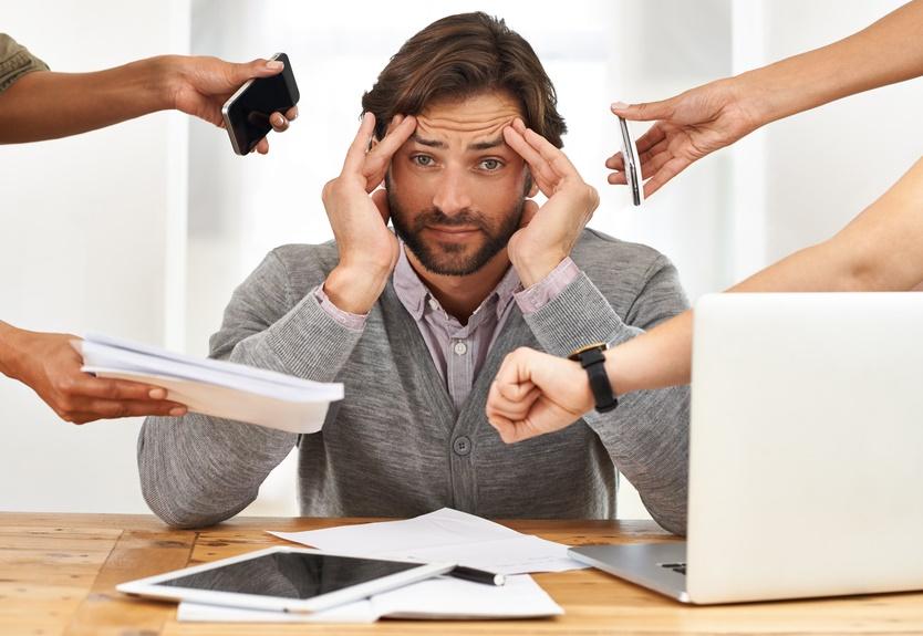 Sette segnali per capire se piaci al boss