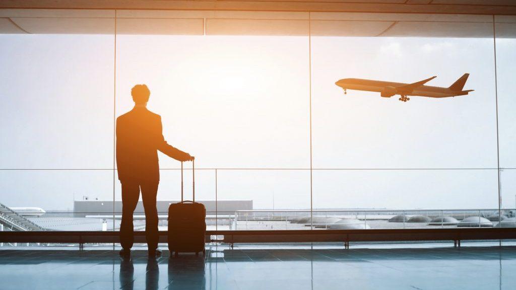 Aeroporti a misura di autistici