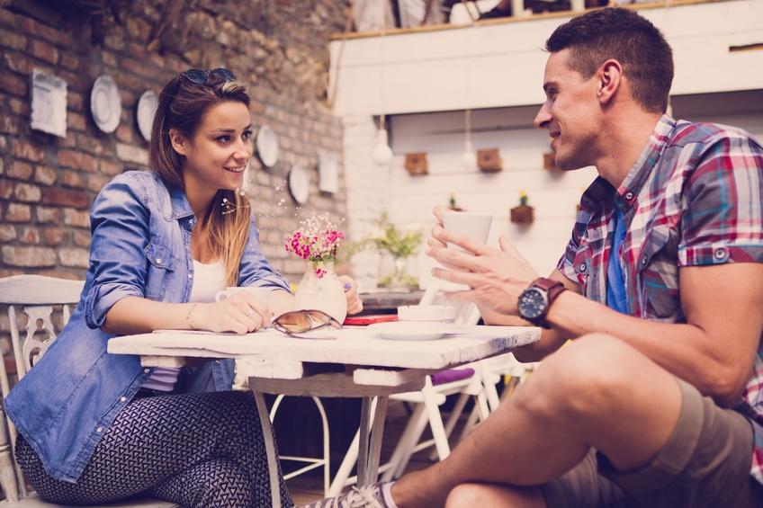Dating rumeno