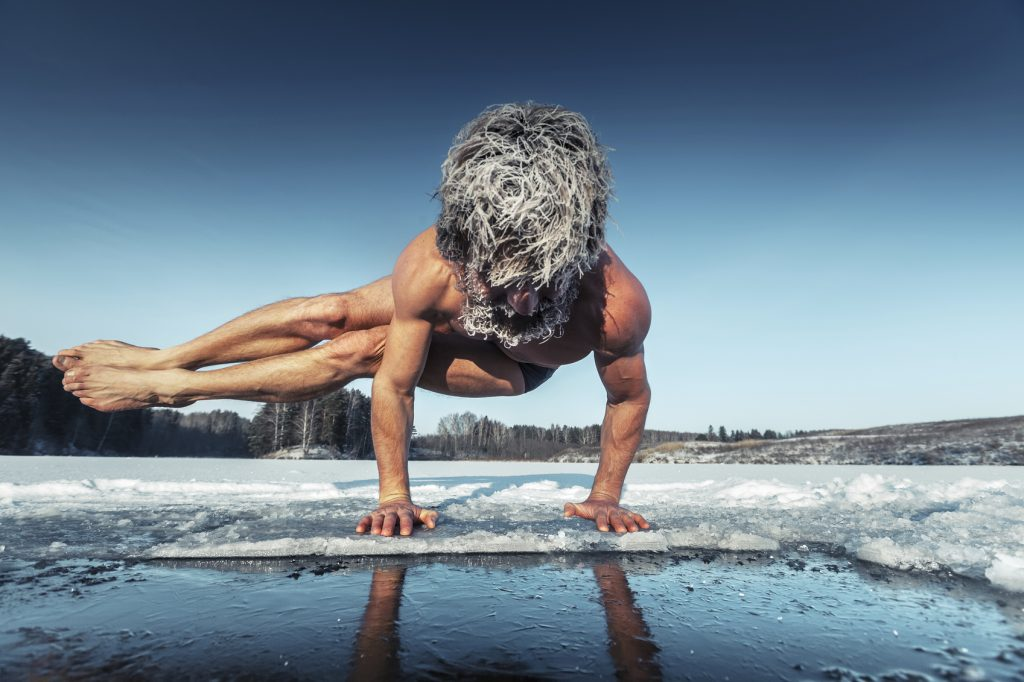 Sport e fitness: i nuovi trend 2016/2017