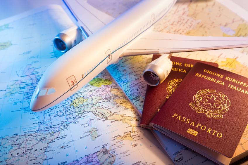 Viaggi: negli Stati Uniti senza problemi
