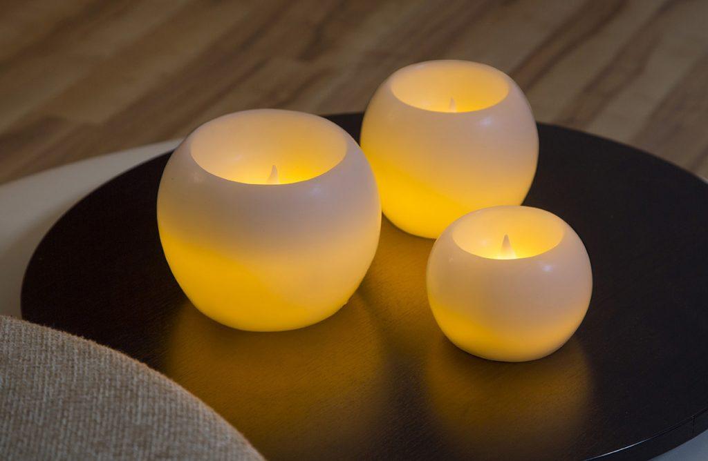 dalani-candela-led-cera
