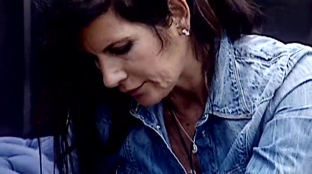 """Pamela Prati, tutti i capricci della """"diva"""""""