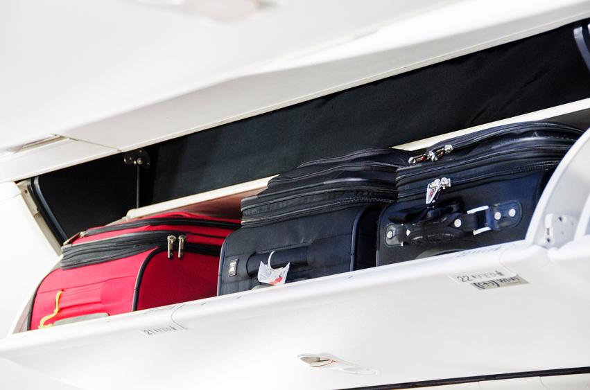 Viaggi: dove guadagnano le compagnie aeree