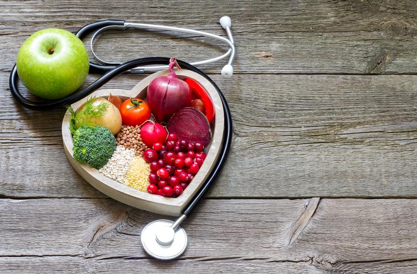 Quando il cibo è salutare: la rivoluzione della Fda