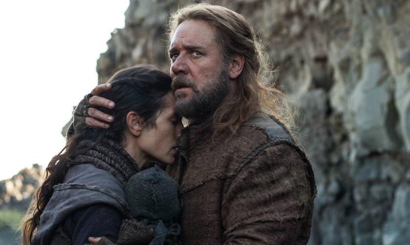 Dieci grandi film messi al bando nel mondo