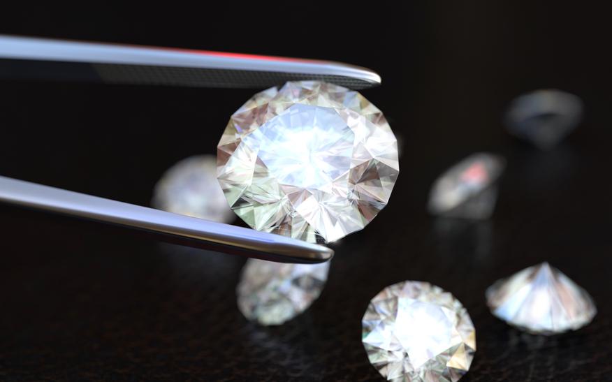 Se il diamante non è più per sempre: parola ai Millennials