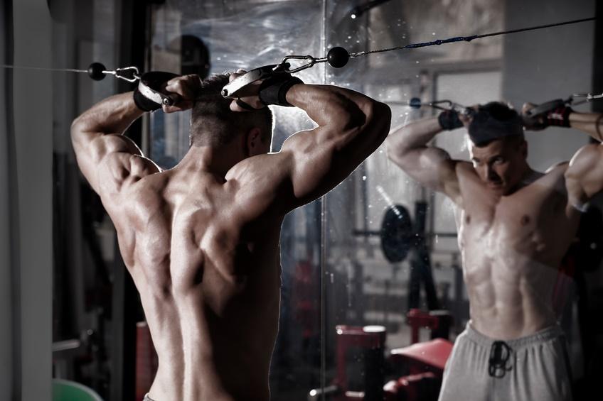 Testosterone, tanto aggressivi quanto generosi