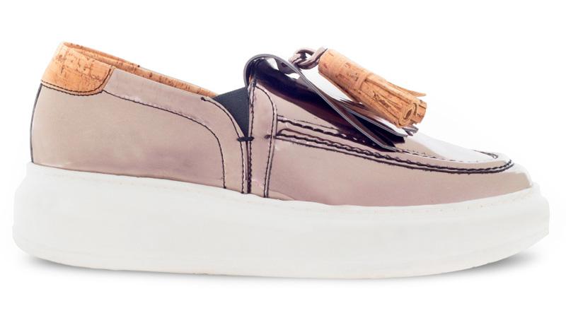 Eco shoes IconaBio