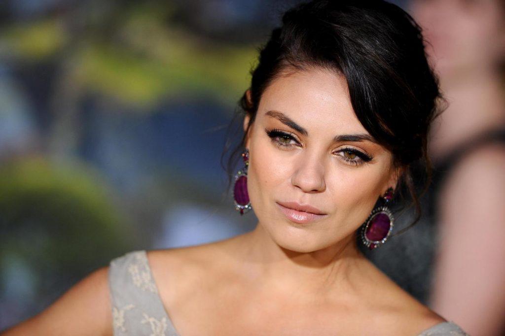 Mila Kunis, la carriera di una star in dieci ruoli