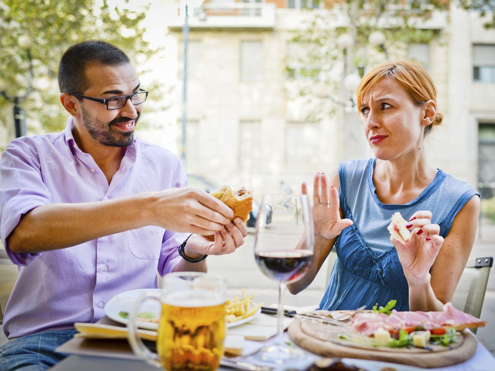 Camera Da Letto Frau : Dieci regole da rispettare quando si è ospiti amici