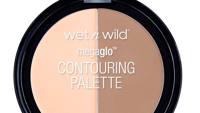 Contouring Palette wet n wild