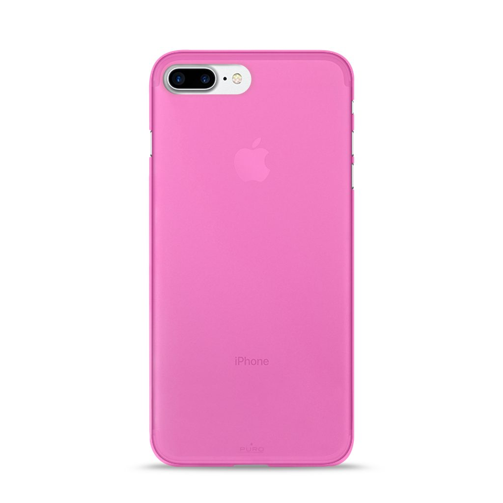 Puro presenta la cover 0.3 per il nuovo Iphone