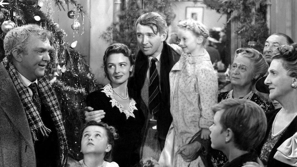 Film di Natale i migliori di sempre