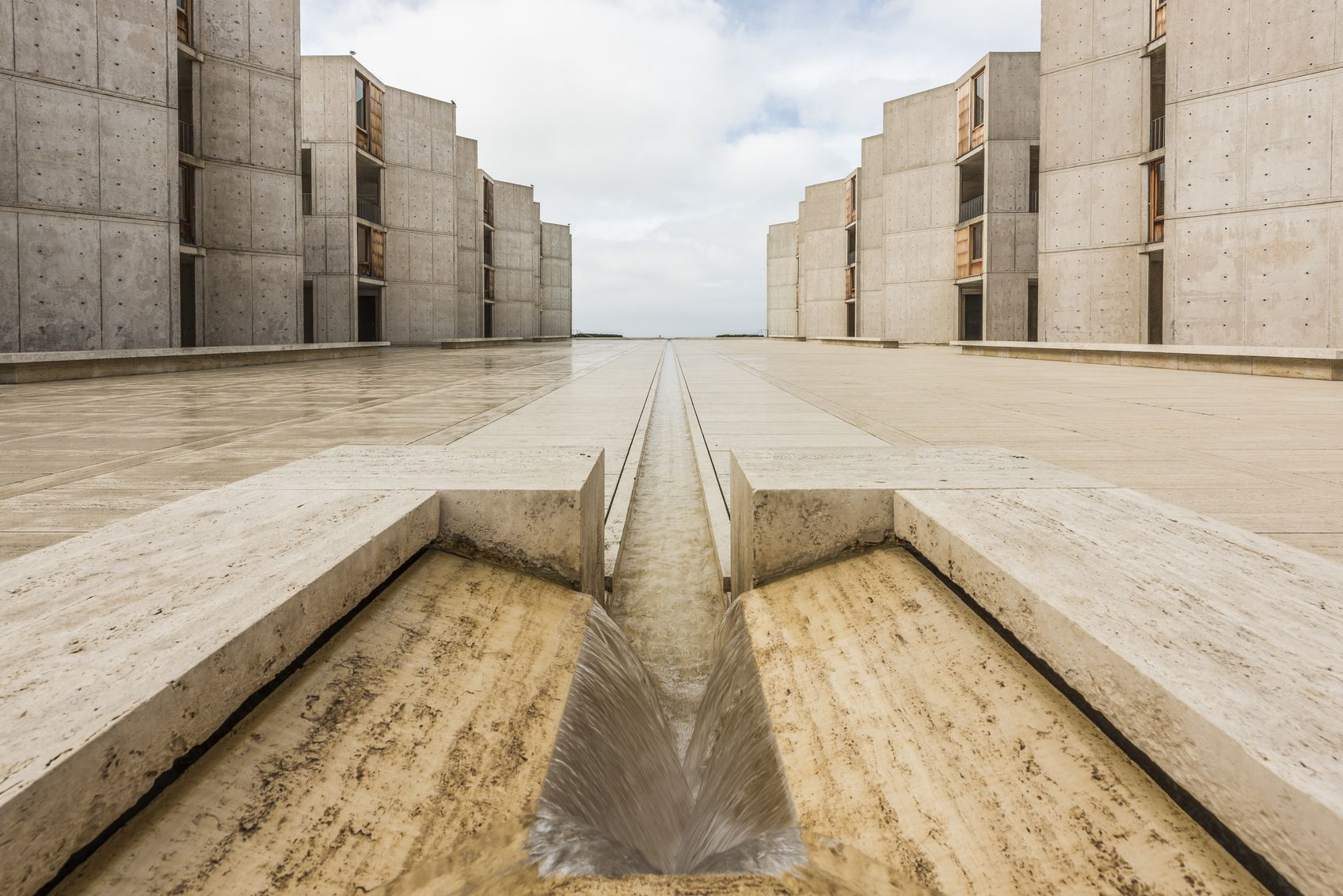 Architetti Famosi Antichi i 19 edifici più belli del mondo secondo gli architetti